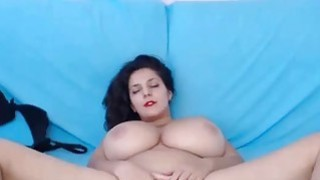 Dreamy Boobs  Free Webcam Porn