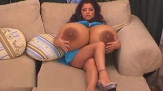 Amazing porn video Big Tits check exclusive version