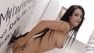 Katrina Jade Porn Videos