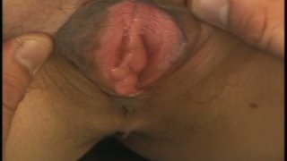 Amateur college chick would like to be eaten before sex